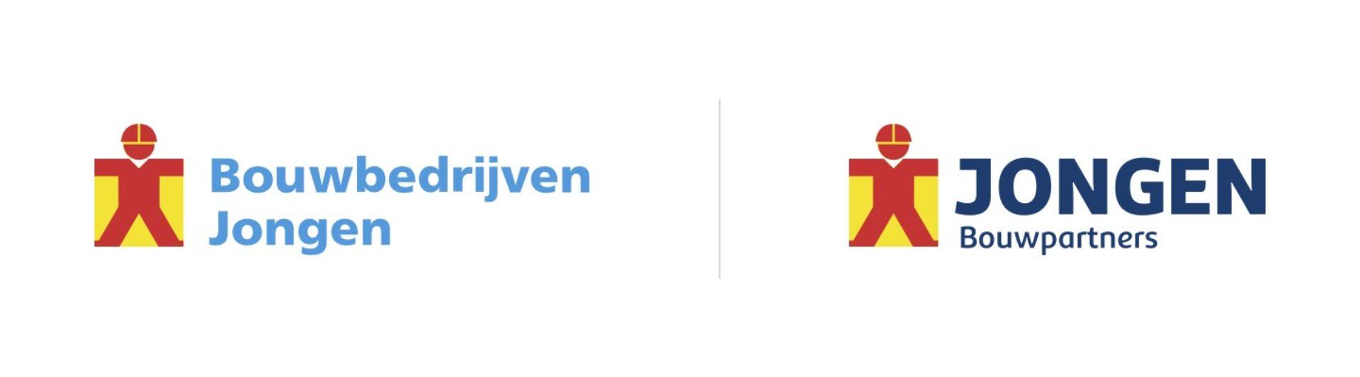 Jongen oud nieuw logo - Rene Verkaart)