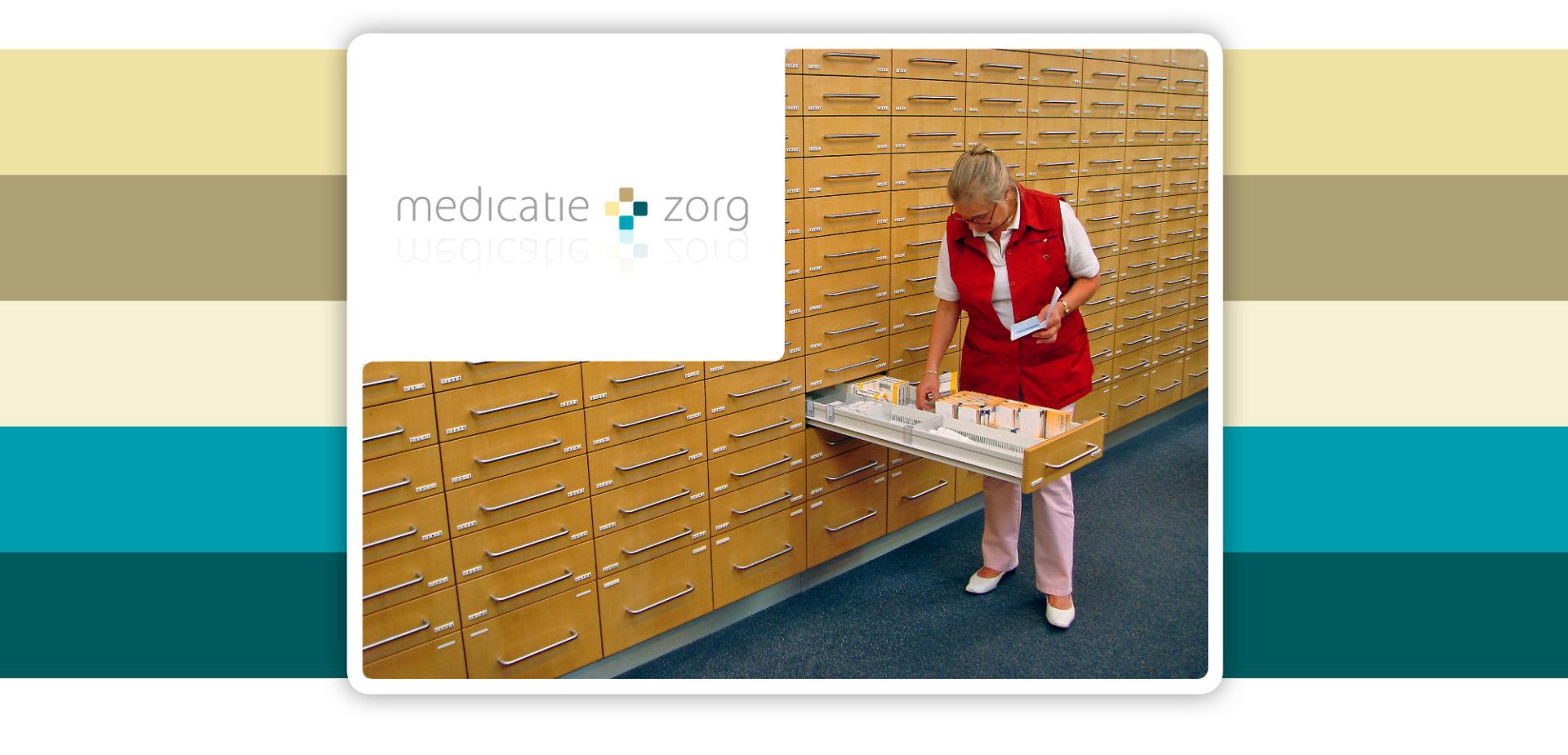 Medicatie-hoofdbanner - Jeroen Borrenbergs)