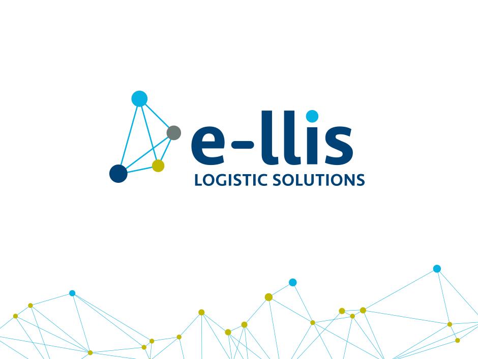 03-e-llis-Logo