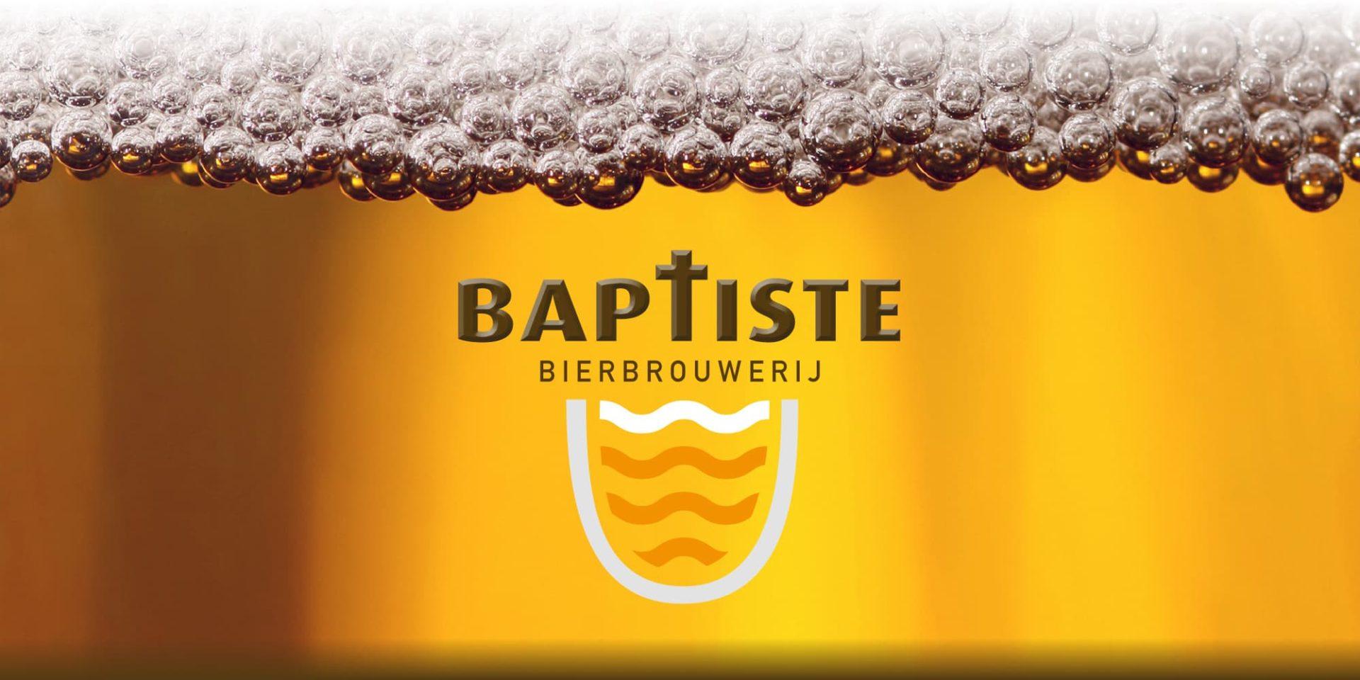 Baptiste overzicht - Jeroen Borrenbergs)