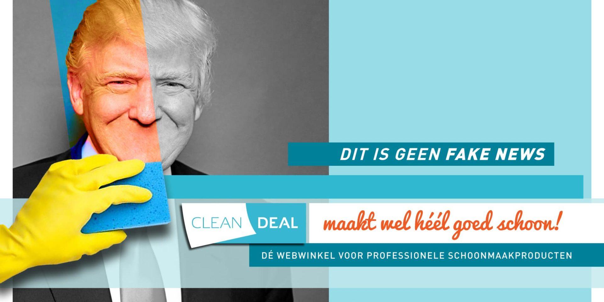 CleanDeal Hoofdbanner - Jeroen Borrenbergs)