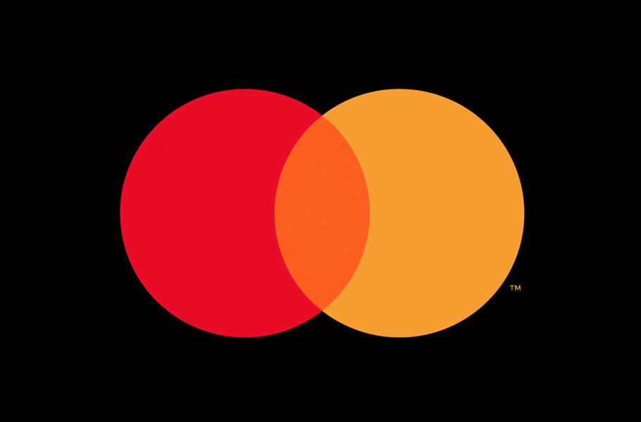logo zonder woordmerk