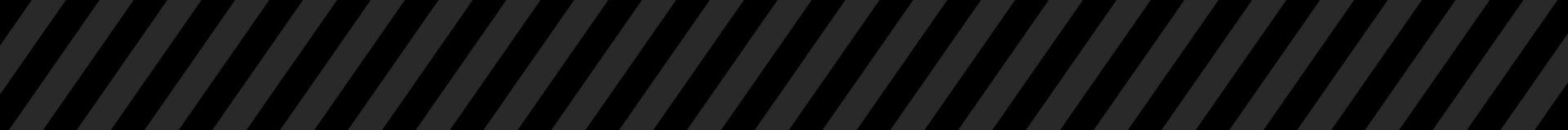 Keerpunt striping - Rene Verkaart)