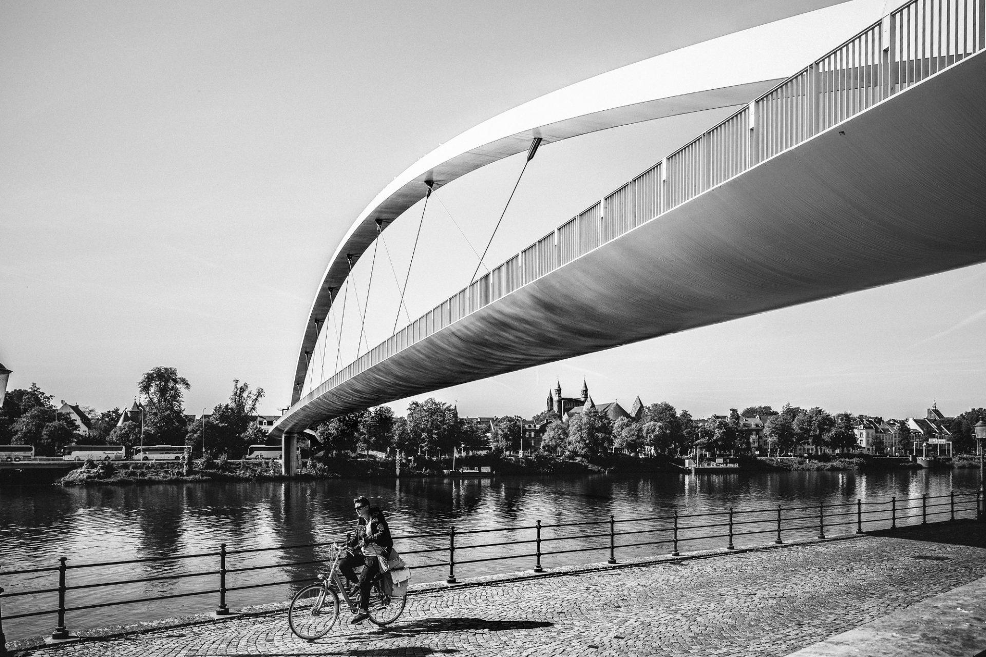 Webdesign Limburg Maastricht Richard Stark - Rene Verkaart)