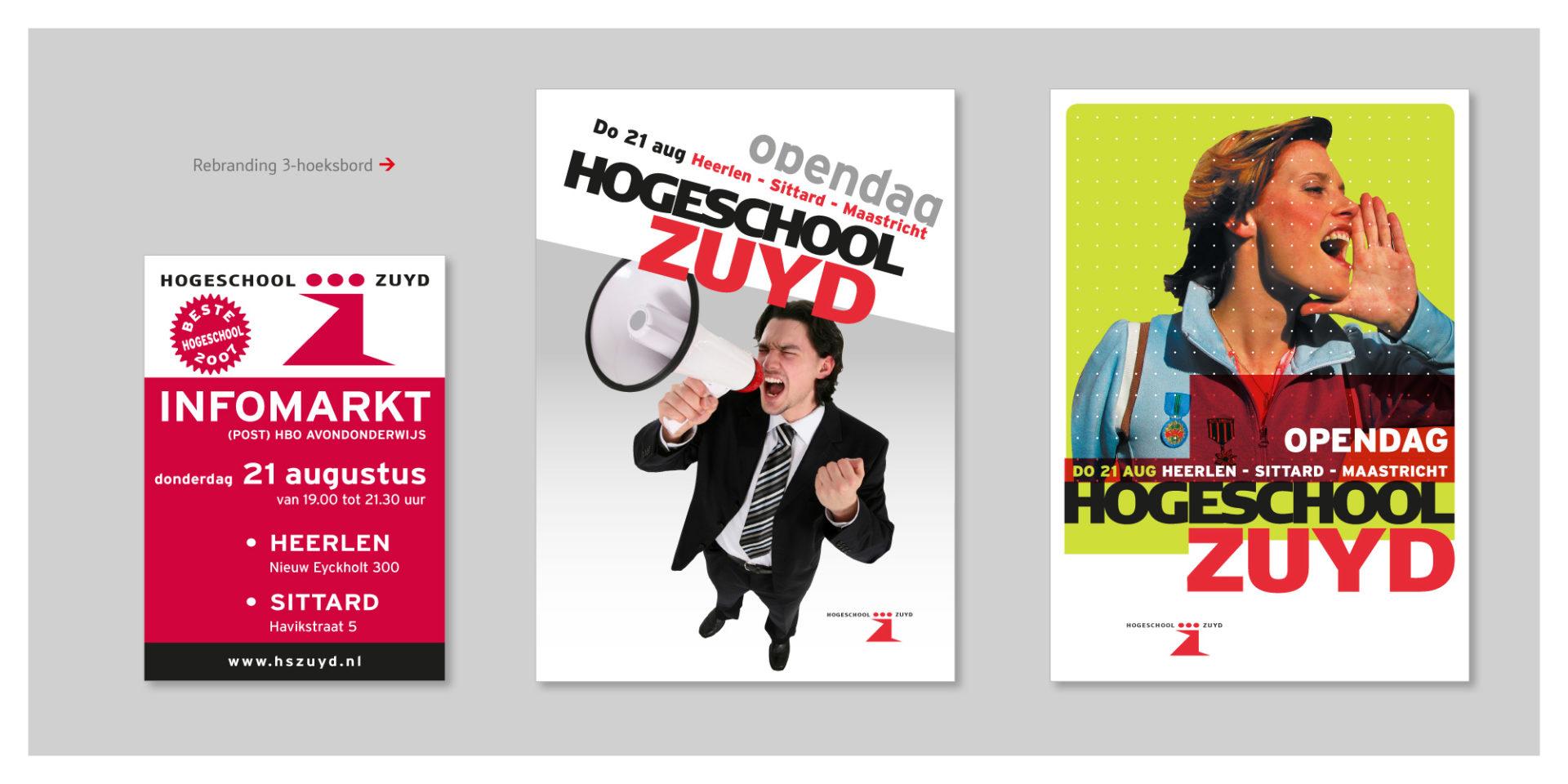 HZ Rebranding 2 - Jeroen Borrenbergs)