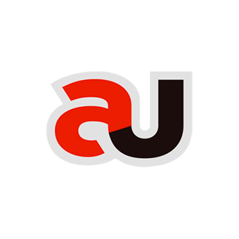 Elektronische-Muziek logo - Jeroen Borrenbergs
