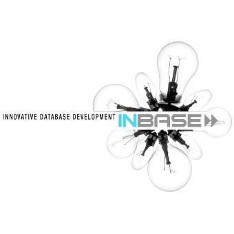 Inbase-logo - Jeroen Borrenbergs