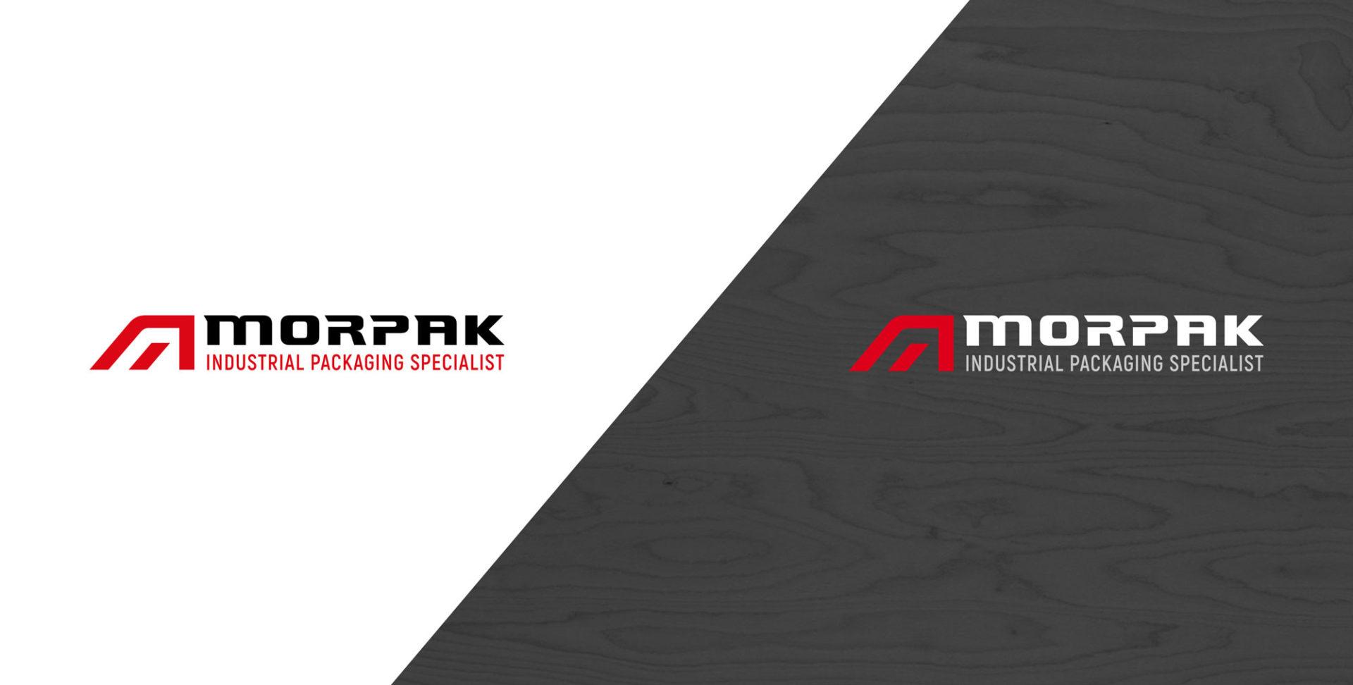 Logo redesign - Rene Verkaart)