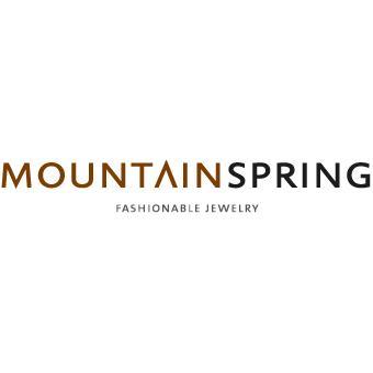 Mountain-Spring-logo - Jeroen Borrenbergs