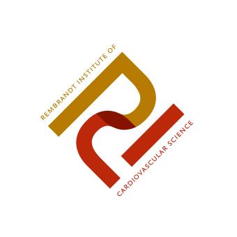 Rembrandt-logo - Jeroen Borrenbergs