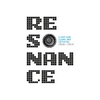 Resonance-logo - Jeroen Borrenbergs