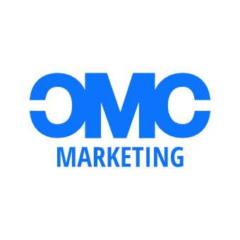 SBD logo CMC Marketing - Rene Verkaart