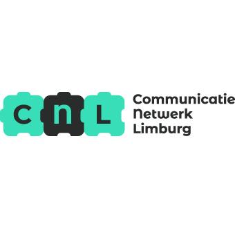 SBD_logo CNL - Rene Verkaart
