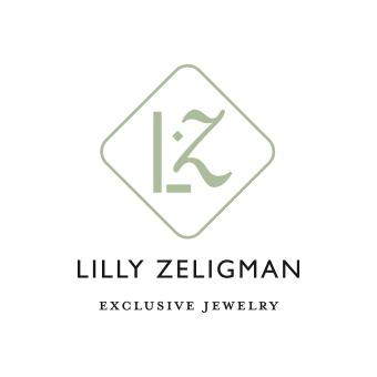 SBD logo Lilly Zeligman - Rene Verkaart