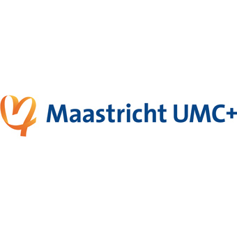 SBD logo Maastricht UMC - Rene Verkaart
