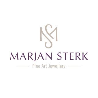 SBD logo Marjan Sterk Amsterdam - Rene Verkaart