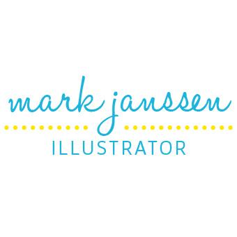 SBD logo Mark Janssen - Rene Verkaart