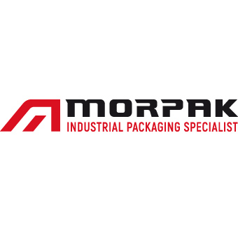 SBD logo Morpak - Rene Verkaart