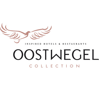 SBD logo Oostwegel Collection - Rene Verkaart