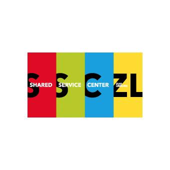 SBD logo SSC-ZL - Rene Verkaart