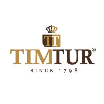 SBD logo Timtur - Rene Verkaart