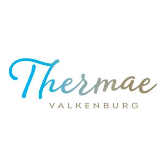 Thermae-logo - Jeroen Borrenbergs