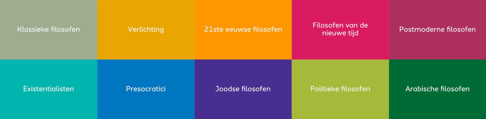 Sofia kaartspel kleuren - Rene Verkaart)