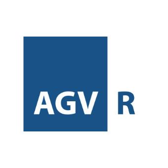 SBD logo AGV-R - Rene Verkaart