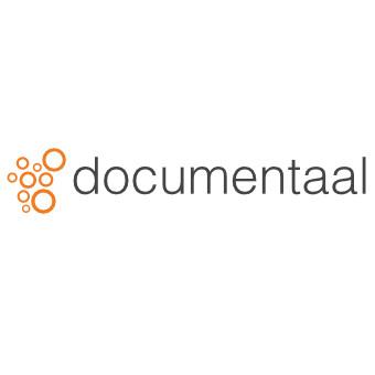 SBD logo Documentaal - Rene Verkaart