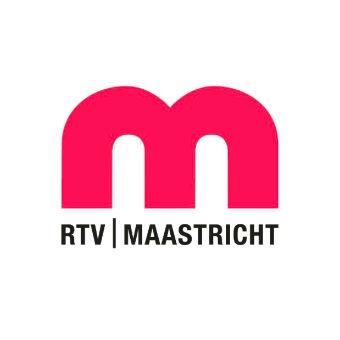SBD logo RTV Maastricht - Rene Verkaart