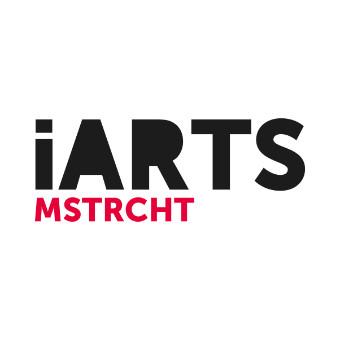 SBD logo iArts Maastricht - Rene Verkaart