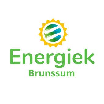 SBD logo Energiek Brunssum - Rene Verkaart