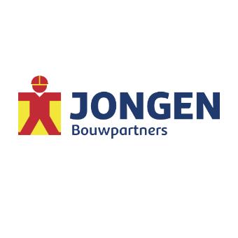 SBD logo Jongen Bouwpartners - Rene Verkaart