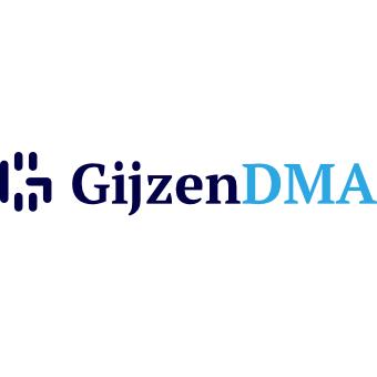 SBD logo GijzenDMA - Rene Verkaart