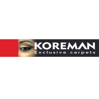 SBD klanten logo - Koreman