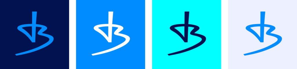 TBinnovators kleuren - Rene Verkaart